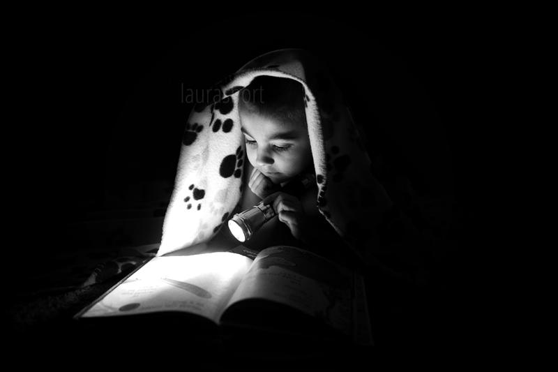 Baltimore DC PA Child Photographer