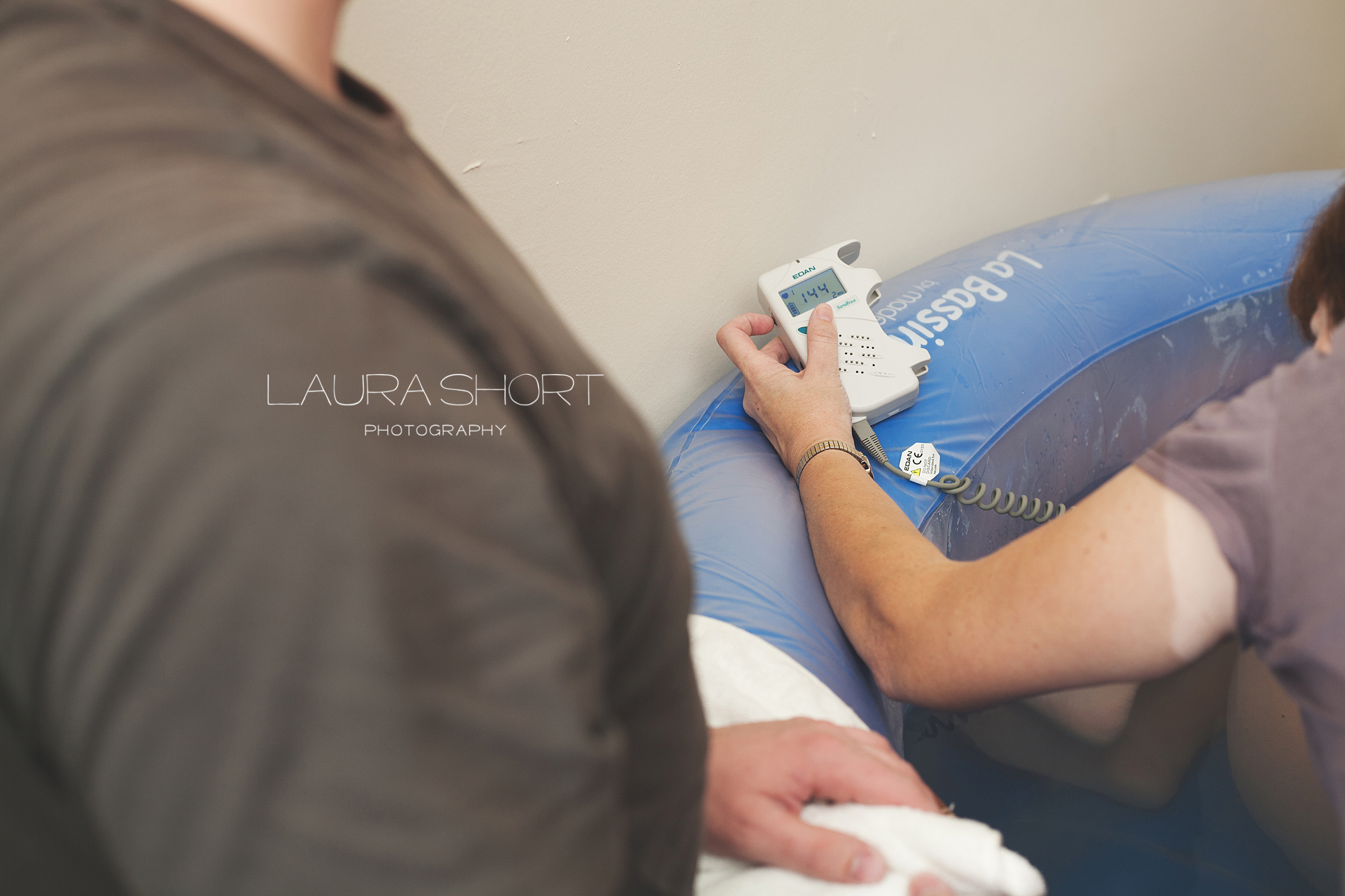 Baltimore-Home-Birth-Photography-Laura-Short (11)