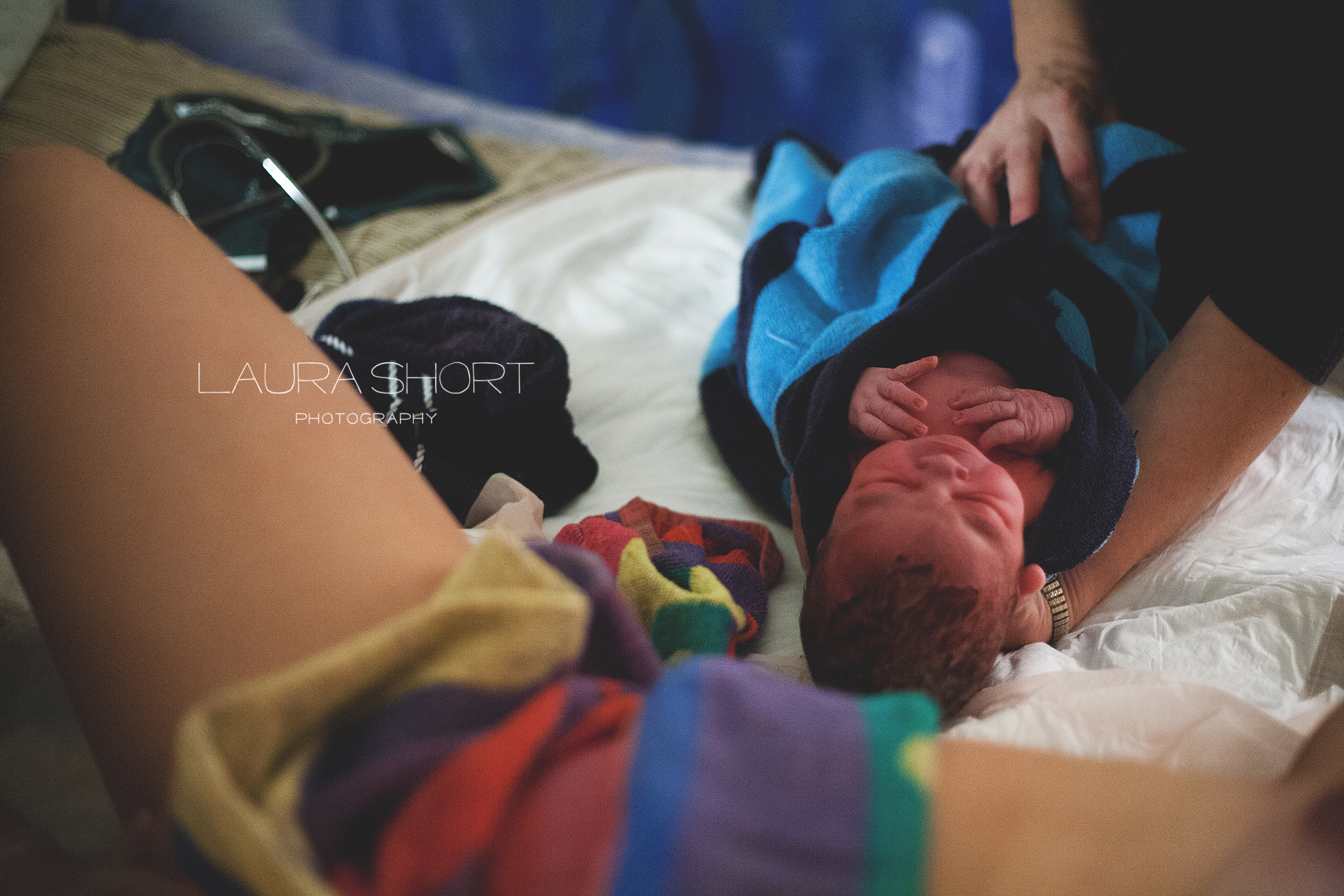 Baltimore-Home-Birth-Photography-Laura-Short (21)