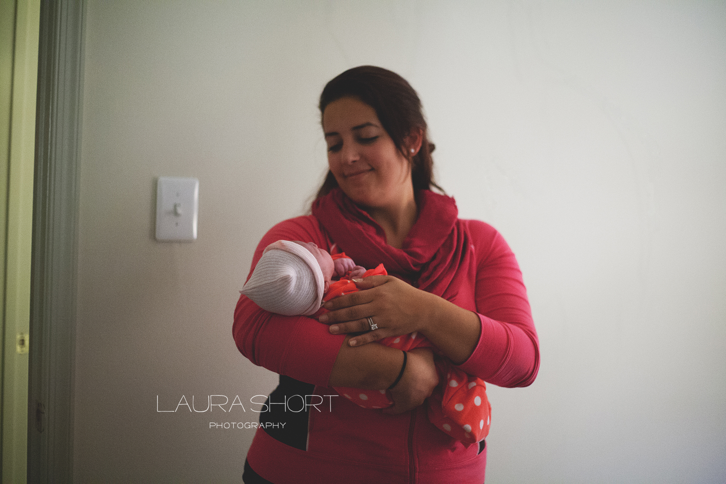 Baltimore-Home-Birth-Photography-Laura-Short (27)