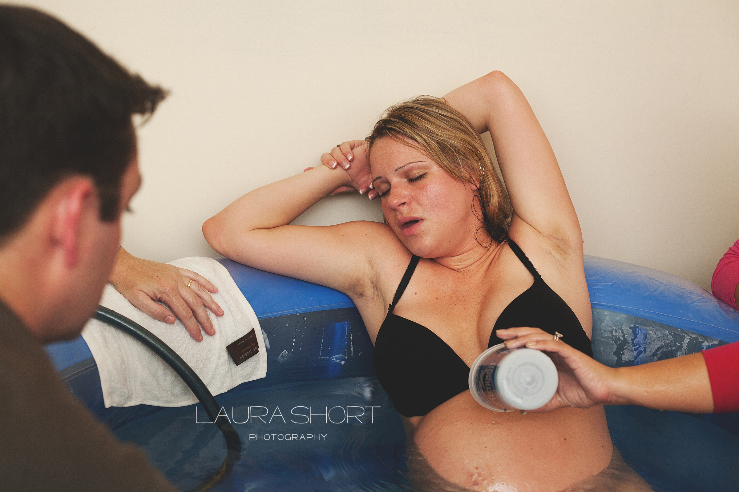 Baltimore-Home-Birth-Photography-Laura-Short (7)