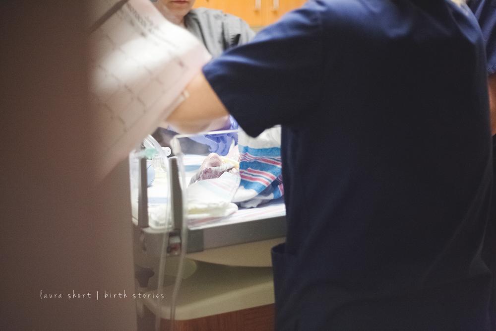 baltimore-birth-photographer-laura-short (170)
