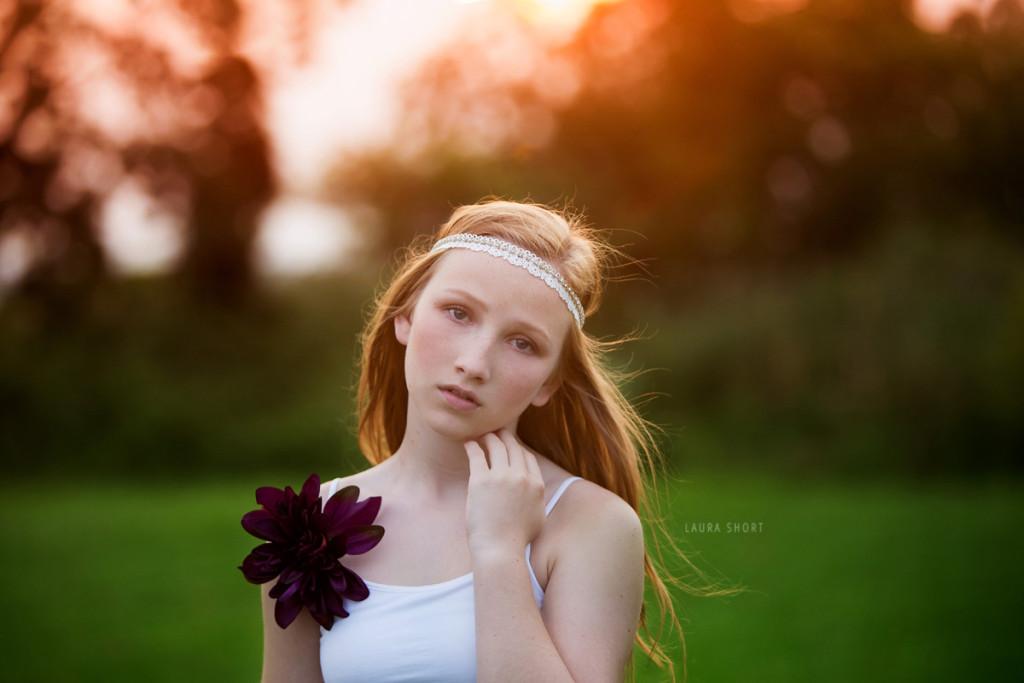senior- and-family-photographer-baltimore