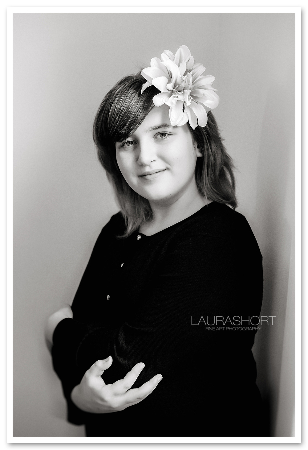 parsippany tween photography