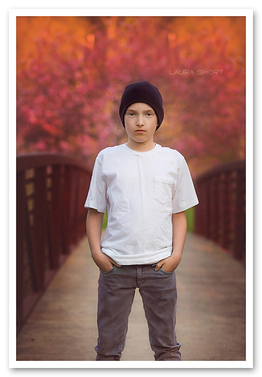 Morris-county-photographer-tween-photography-laura-short (3).jpg