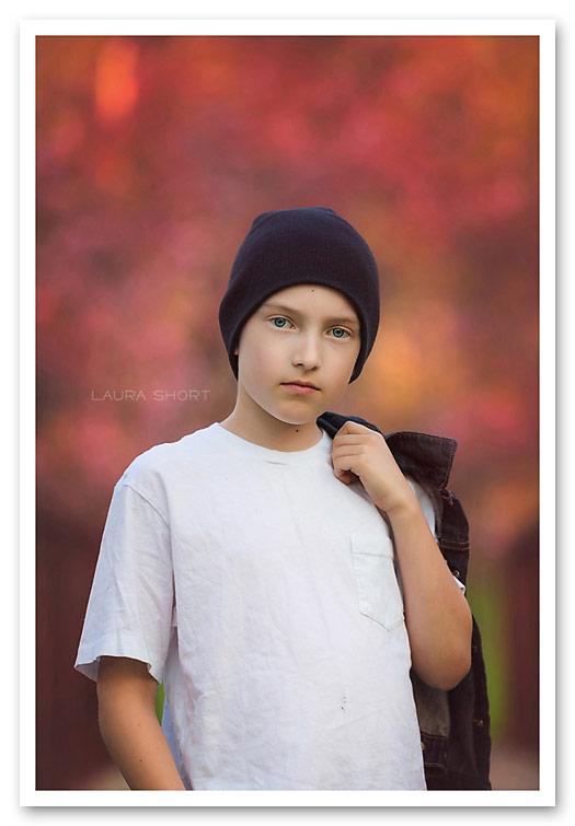 Morris-county-photographer-tween-photography-laura-short (4).jpg