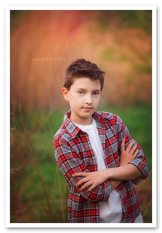 Morris-county-photographer-tween-photography-laura-short (7).jpg