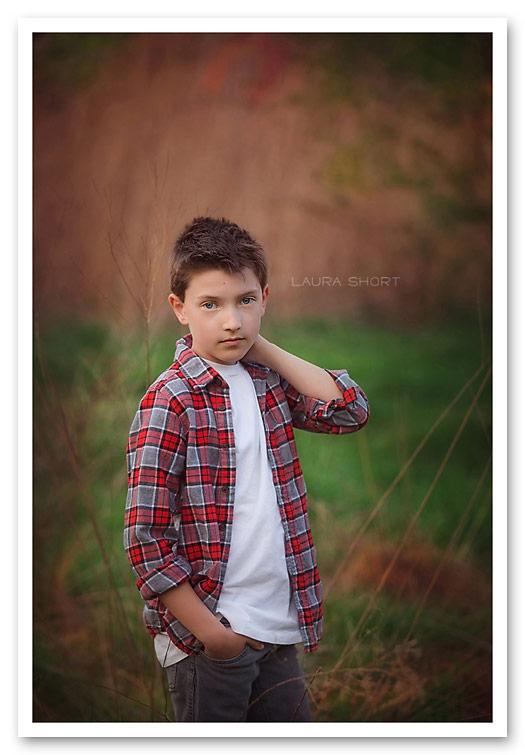 Morris-county-photographer-tween-photography-laura-short (8).jpg