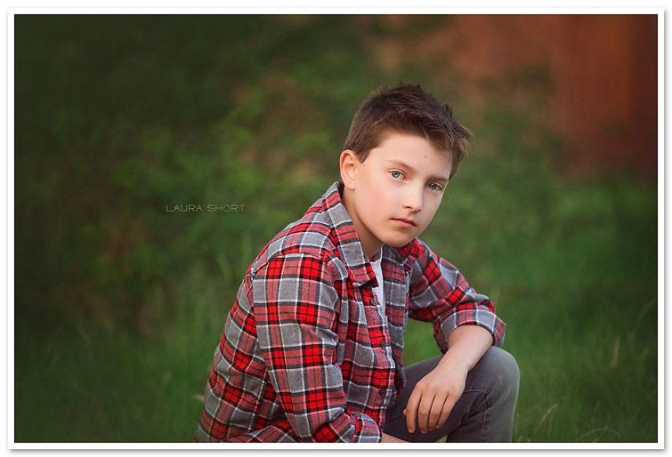 Morris-county-photographer-tween-photography-laura-short (9).jpg