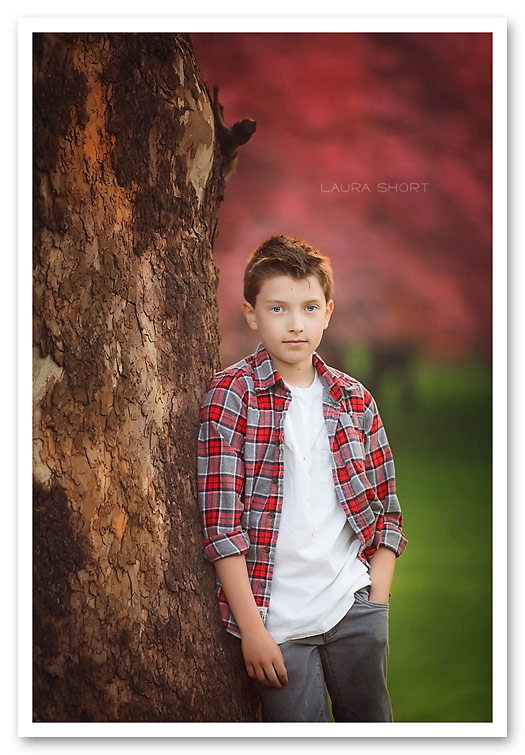 Morris-county-photographer-tween-photography-laura-short (10).jpg