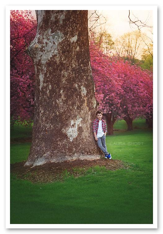 Morris-county-photographer-tween-photography-laura-short (11).jpg