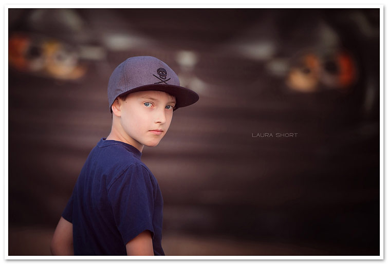 Morris-county-photographer-tween-photography-laura-short (12).jpg