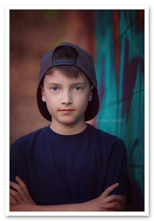 Morris-county-photographer-tween-photography-laura-short (14).jpg
