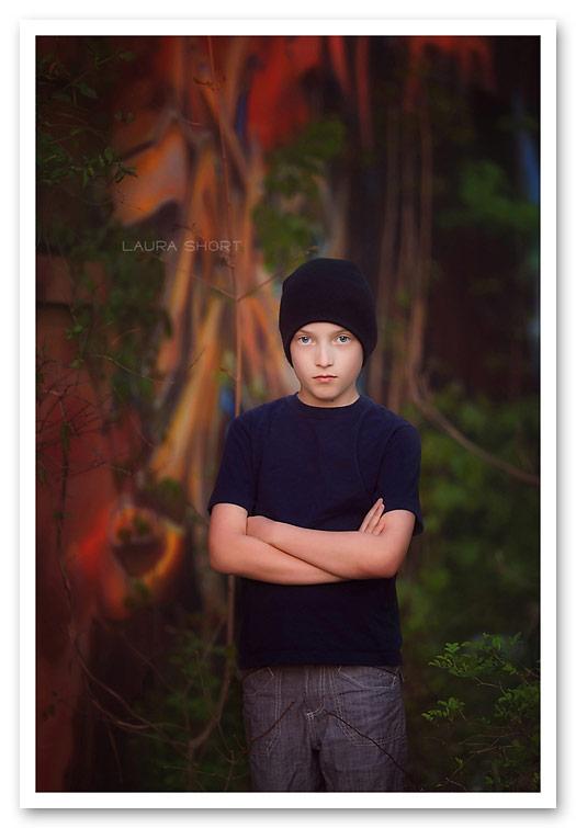 Morris-county-photographer-tween-photography-laura-short (18).jpg