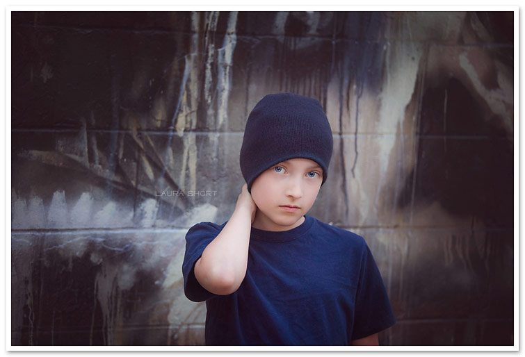 Morris-county-photographer-tween-photography-laura-short (20).jpg