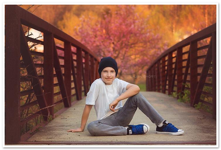 Morris-county-photographer-tween-photography-laura-short (21).jpg