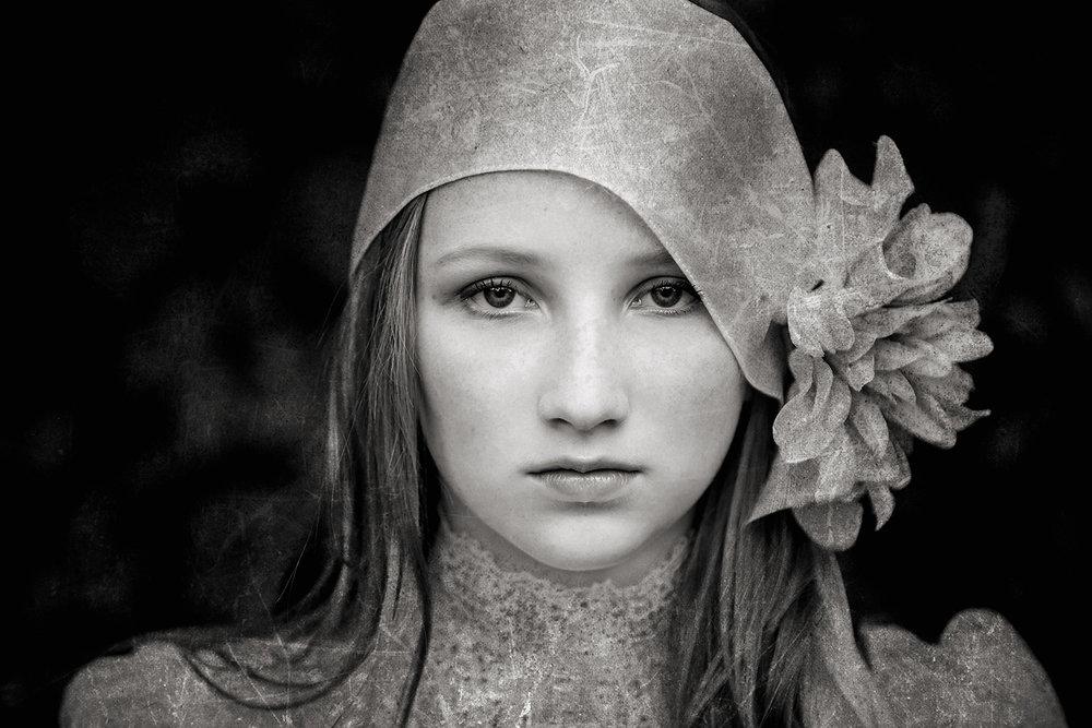 morris-county-photographer-denvillelaura-short (9).jpg