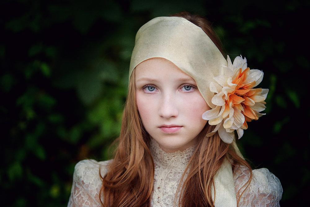 morris-county-photographer-denvillelaura-short (19).jpg
