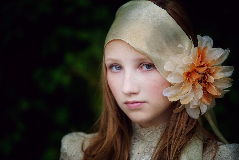 morris-county-photographer-denvillelaura-short (20).jpg