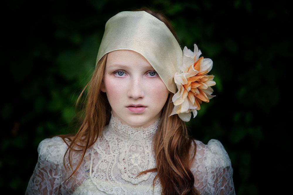 morris-county-photographer-denvillelaura-short (23).jpg