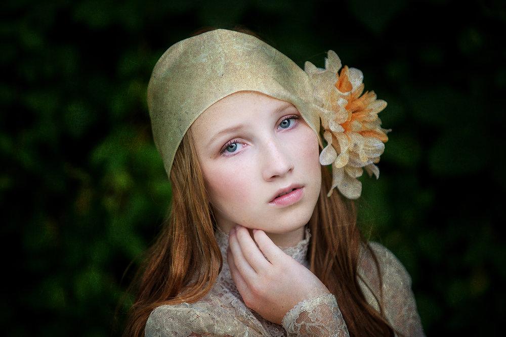morris-county-photographer-denvillelaura-short (21).jpg