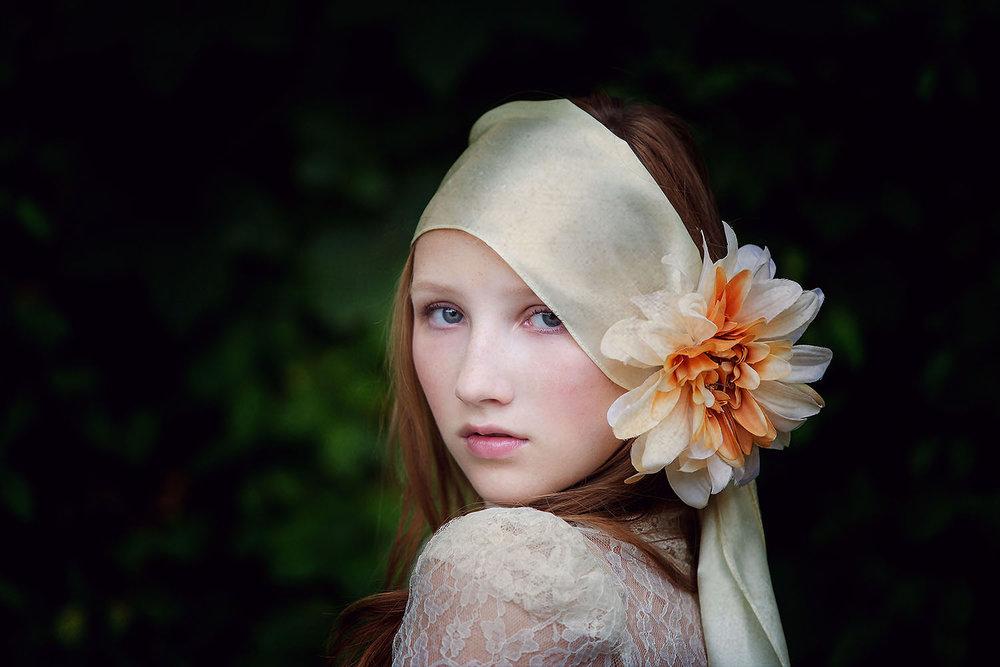 morris-county-photographer-denvillelaura-short (24).jpg