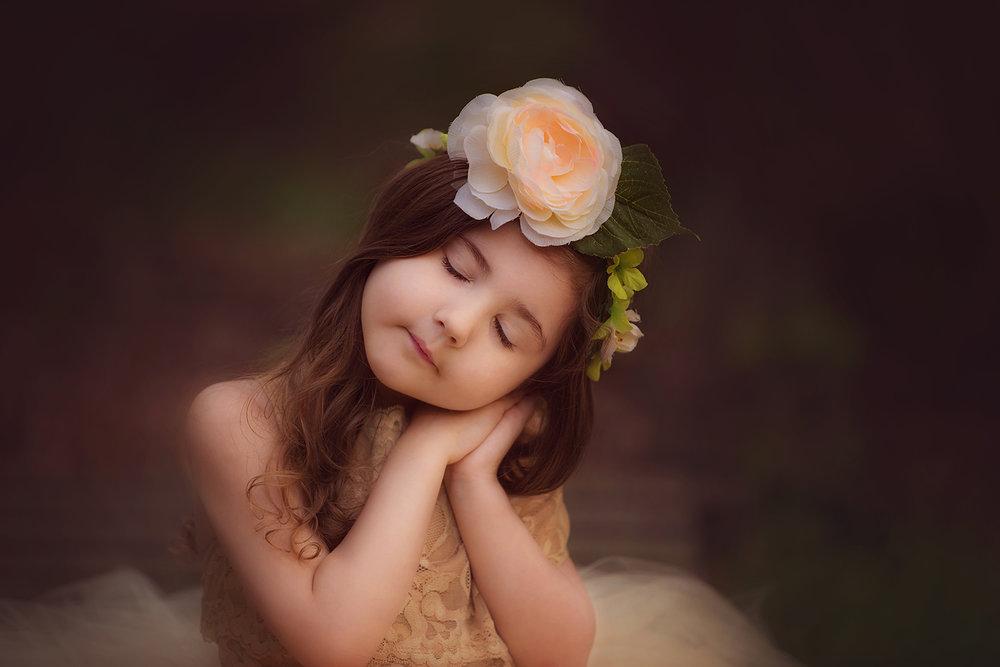 morris-county-photographer-little-girl.jpg