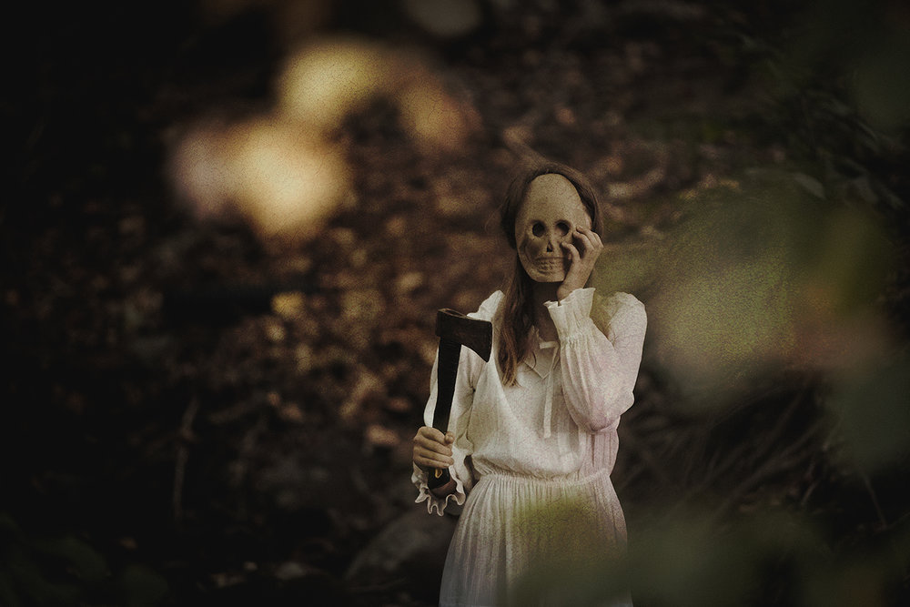 horror-photography (2).jpg