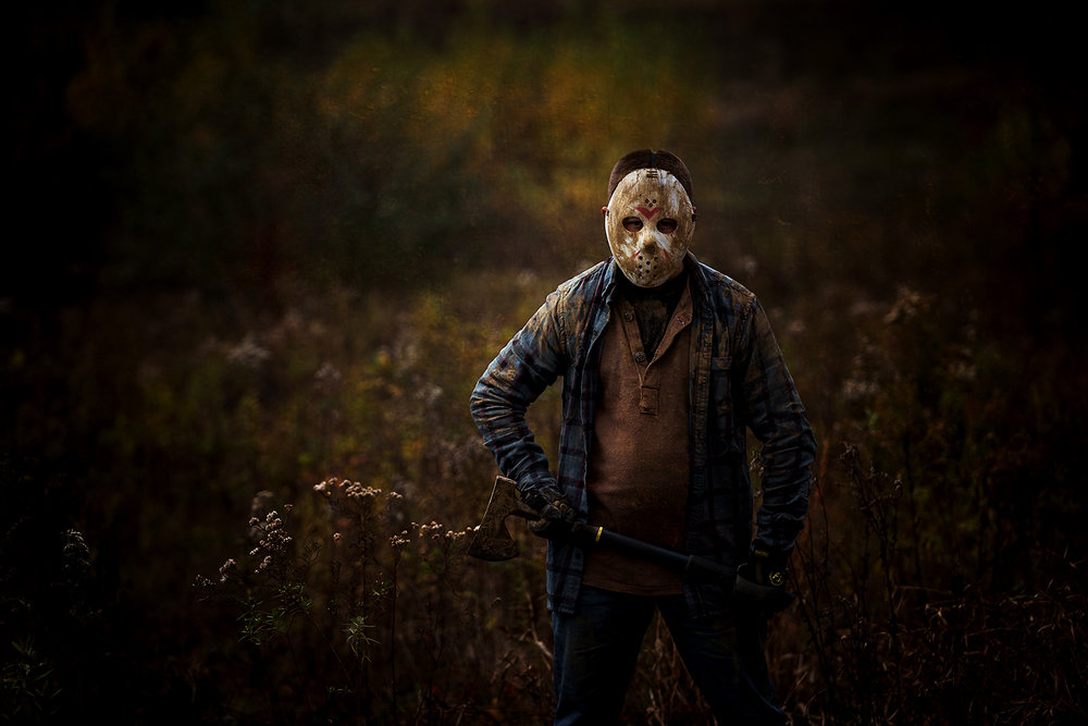 horror-photography-jason-voorhees.jpg