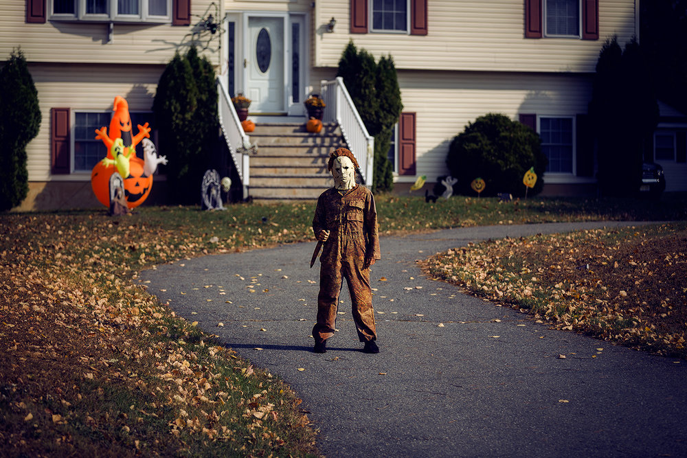 horror-photography-michael-myers-halloween.jpg