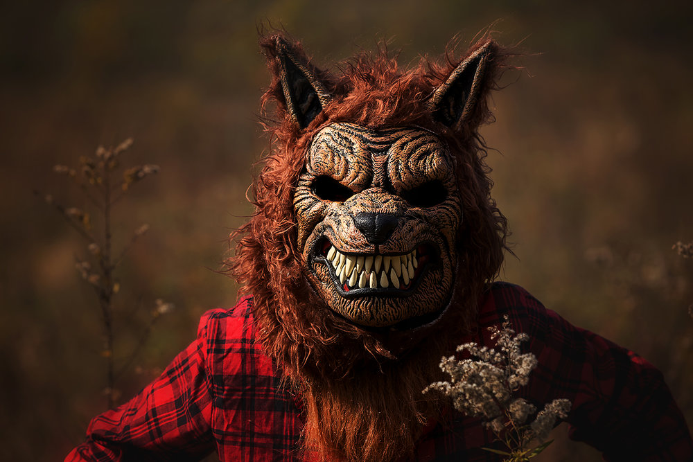 horror-photography-wolfman.jpg