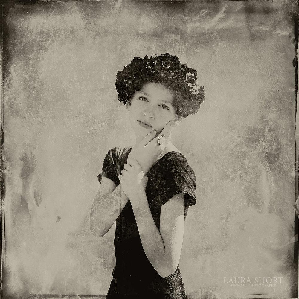 denville-photographer-fine-art-photography (8).jpg