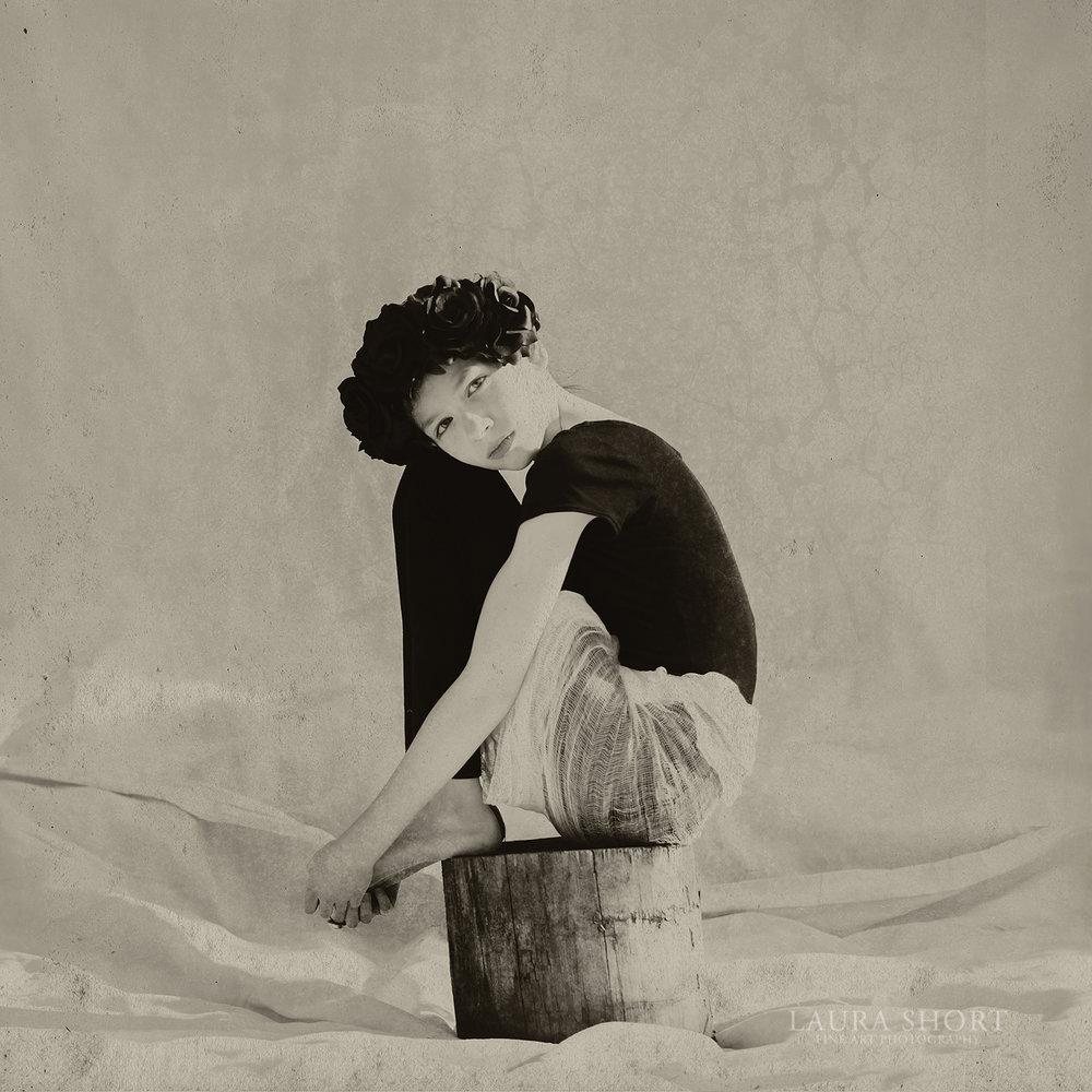 denville-photographer-fine-art-photography (17).jpg