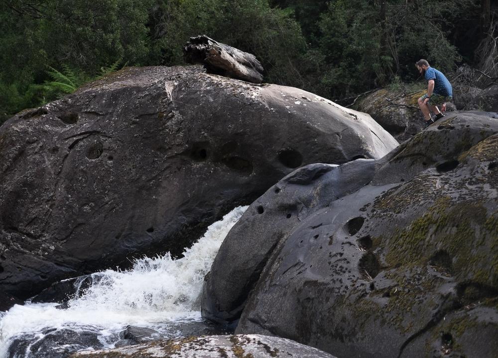 aire_river_otways.jpg