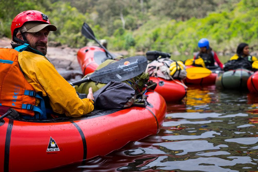 Pack_Raft_Australia_Mitchell_River_Alpacka_Raft_Floatilla.jpg