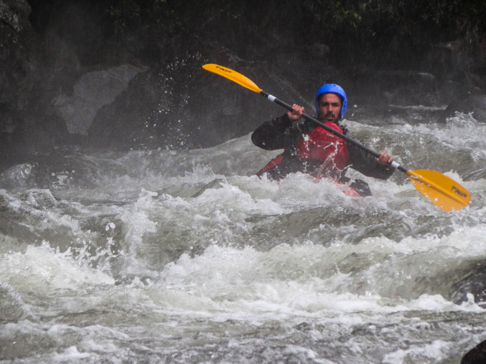Pack_Raft_Australia_Mitchell_River_Rapid_Alpacka_Raft.jpg
