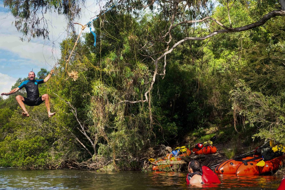 Pack_Raft_Australia_Mitchell_River_Rope_Swing_Alpacka_Raft.jpg