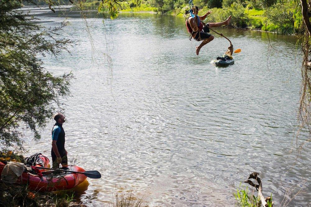 Pack_Raft_Australia_Mitchell_River_Alpacka_Raft-9.jpg