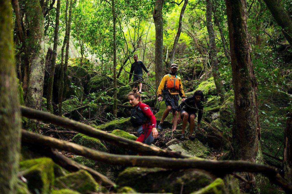 Pack_Raft_Australia_Gully_Exploring_Alpacka_Raft.jpg