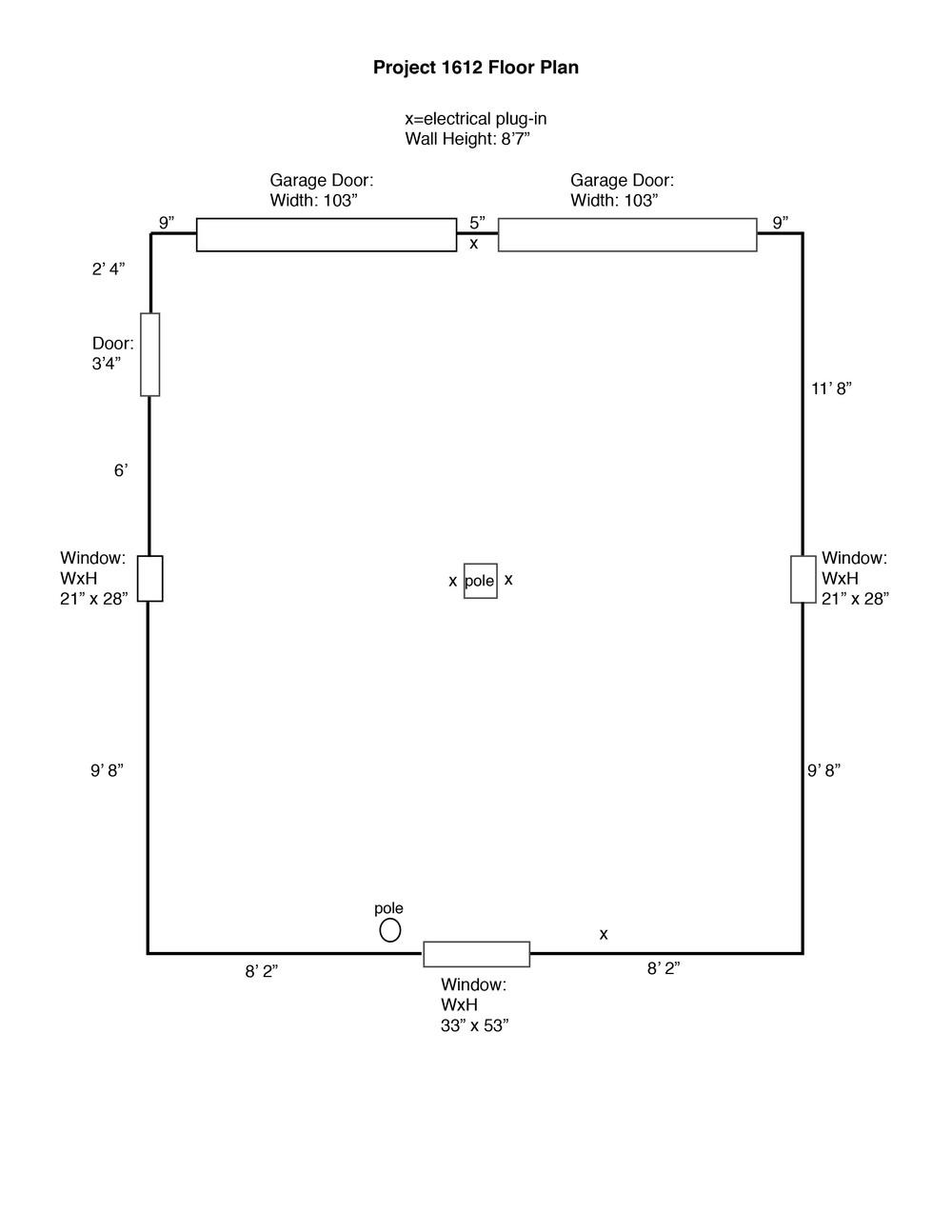 Project 1612 Floorplan.jpg