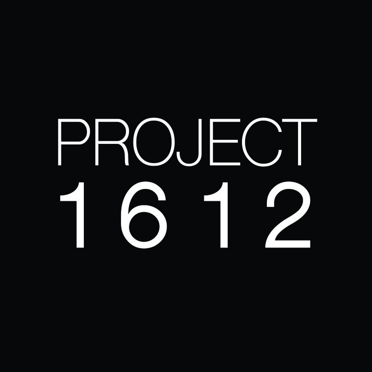 Project 1612