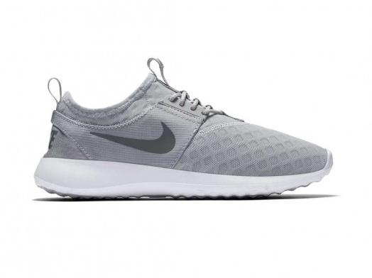 Nike | $85