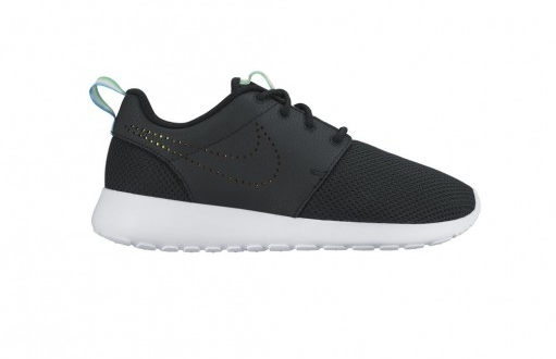 Nike | $100