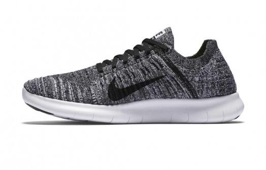Nike | $130