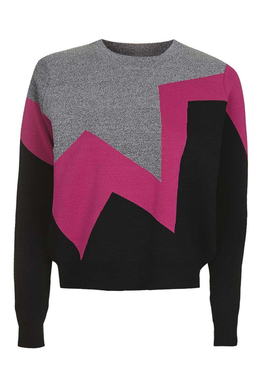 Geometric Patterns   Sale: $24