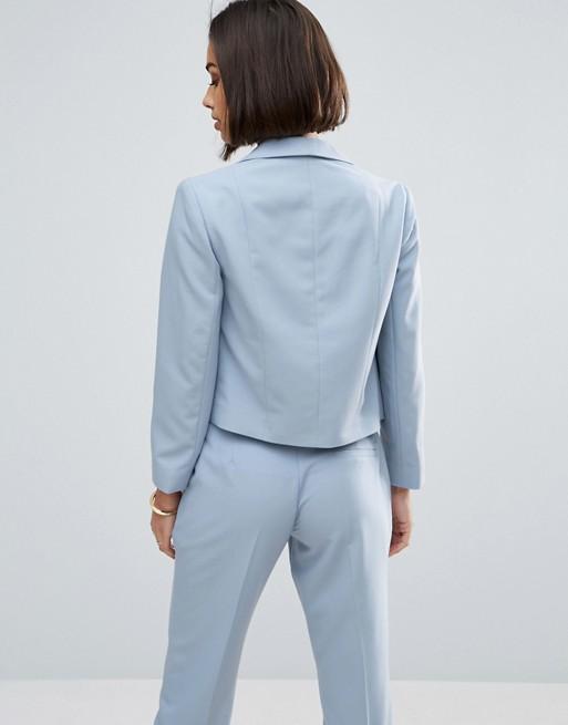 ASOS (trouser) | $38