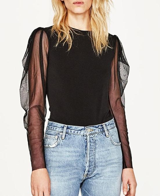Zara | $23