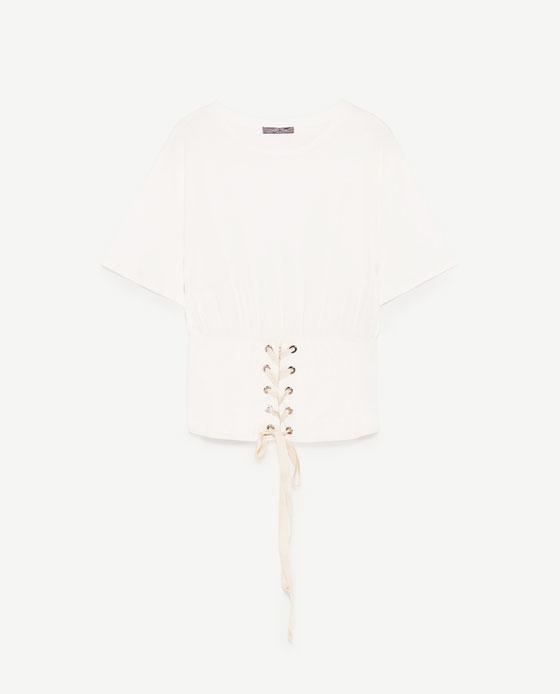 Zara | $30