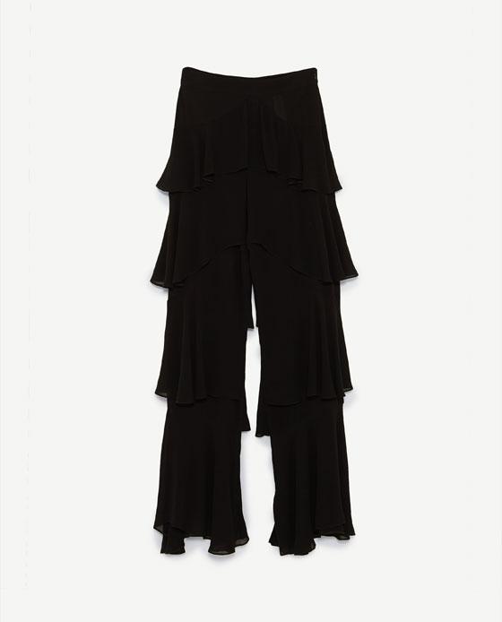 Zara | $100