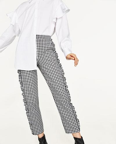 Zara | $70